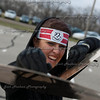 11 23 2009 Ninja Day 7097
