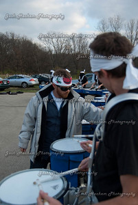 11 23 2009 Ninja Day 7065