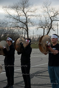 11 23 2009 Ninja Day 7094