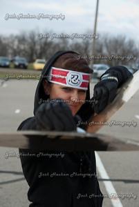 11 23 2009 Ninja Day 7096