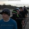 11 23 2009 Ninja Day 7092