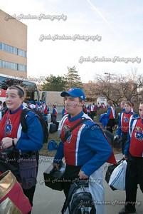11 28 2009 KC_Trip 7368
