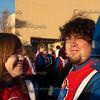 11 28 2009 KC_Trip 7338