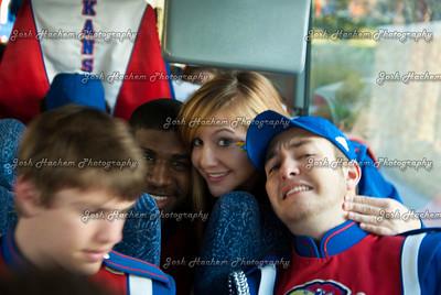 11 28 2009 KC_Trip 7390