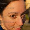 11 28 2009 KC_Trip 7317