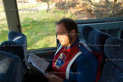 11 28 2009 KC_Trip 7392