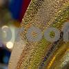 09 25 2010 example 4617