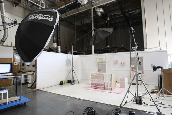 MJB Studios image