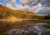Pintler_SW_Montana_8-11-11_5D_037