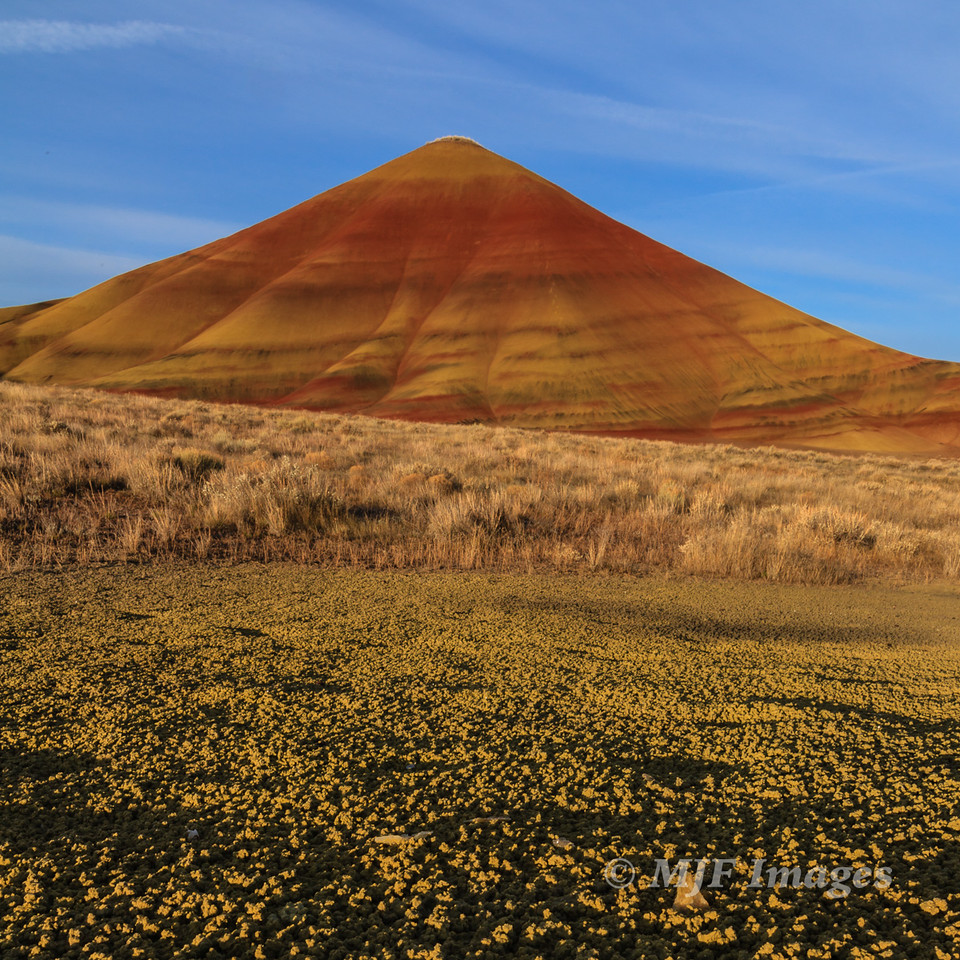 Painted_Hills_OR_4-17-12_5D_022
