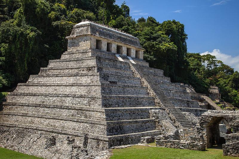 Palenque-14