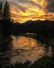 Rocky_Mtn_National_Park_6-2014_S95_134