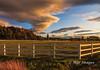 Central Oregon Ranch