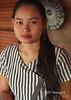 Laotian Beauty