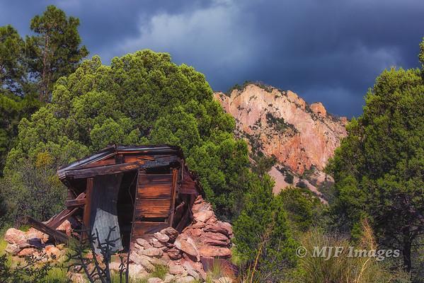 New_Mexico_2015_093