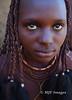 Himba Gaze