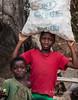 Malawian Boys