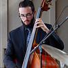 Concert for Kids Monterey Jazz