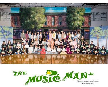 MusicManCast2