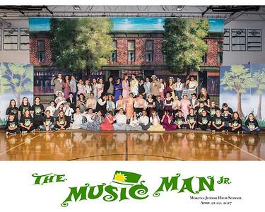 MusicManCast1