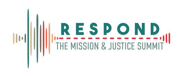 Respond Logo-FINAL