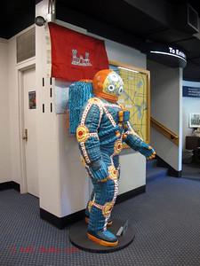 Aboriginaut  http://www.astronautsonthetown.org/aboriginaut/