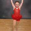 Dancer - Extra