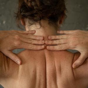 Copia de espalda