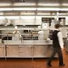 Crescent Kitchen Service