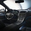 2016-Lincoln-MKZ-Sedan-Base-4dr-Front-wheel-Drive-Sedan-Interior-1