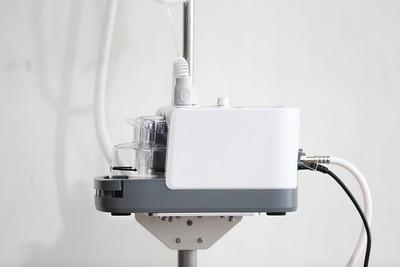 2021 оны наймдугаар сарын 5.  Амьсгал тэтгэгч ТББ-аас Амьсгалын аппаратны аяны талаар мэдээлэл хийлээ.  ГЭРЭЛ ЗУРГИЙГ Д.ЗАНДАНБАТ/MPA