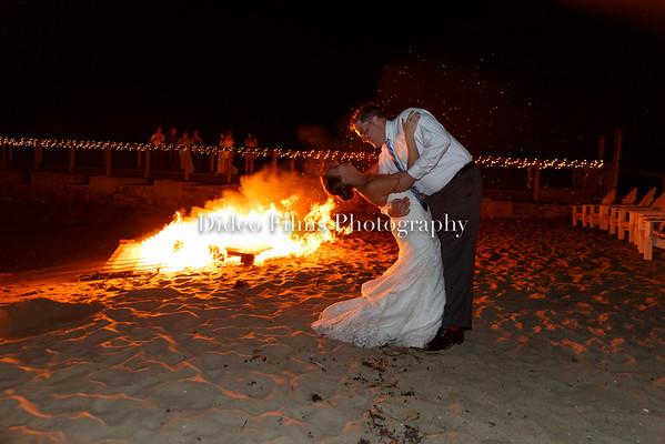 MARGIE+KEVIN Wedding