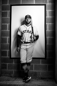 2019 MLB All Star Game