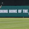 Braves Spring Baseball