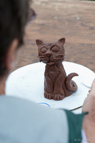 Chococat...too sweet to eat!!!