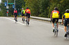 On route on Mukilteo Speedway - MLFA Tour De Muk 2007 - Mukilteo's first and only Bike Event!