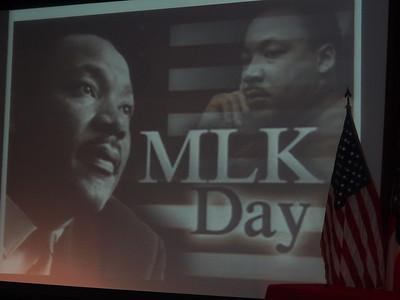 MLK Day 2016