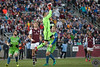 Rapids v  Sounders FC Nov 27 2016-9932
