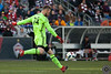 Rapids v  Sounders FC Nov 27 2016-9765