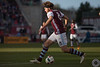 Rapids v  Sounders FC Nov 27 2016-9776