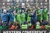 Rapids v  Sounders FC Nov 27 2016-0039