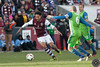 Rapids v  Sounders FC Nov 27 2016-9783