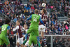 Rapids v  Sounders FC Nov 27 2016-9936
