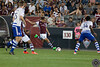 Colorado Rapids v  FC Dallas July 23, 2016-6471