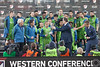 Rapids v  Sounders FC Nov 27 2016-0033