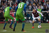 Rapids v  Sounders FC Nov 27 2016-9864