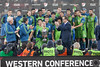 Rapids v  Sounders FC Nov 27 2016-0037