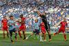 20160619 - Sporting KC vs FC Dallas - 1250