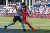 20160619 - Sporting KC vs FC Dallas - 1400