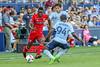 20160619 - Sporting KC vs FC Dallas - 1295